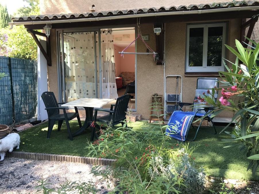 Vente Appartement SANARY SUR MER  189 000 €