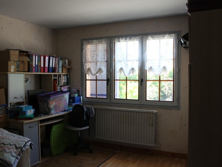 Vente Maison CASTELNAUD DE GRATECAMBE 10