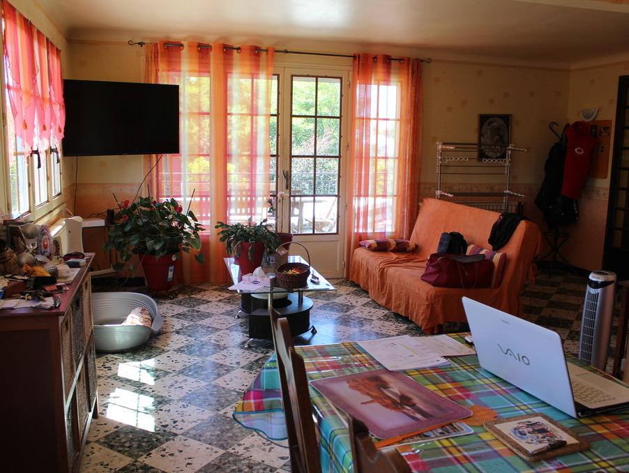 Vente Maison CASTELNAUD DE GRATECAMBE 5
