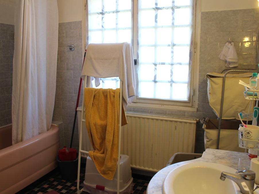 Vente Maison CASTELNAUD DE GRATECAMBE 7