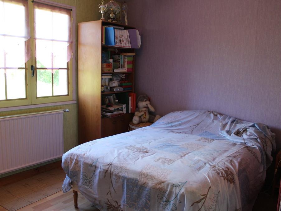 Vente Maison CASTELNAUD DE GRATECAMBE 8