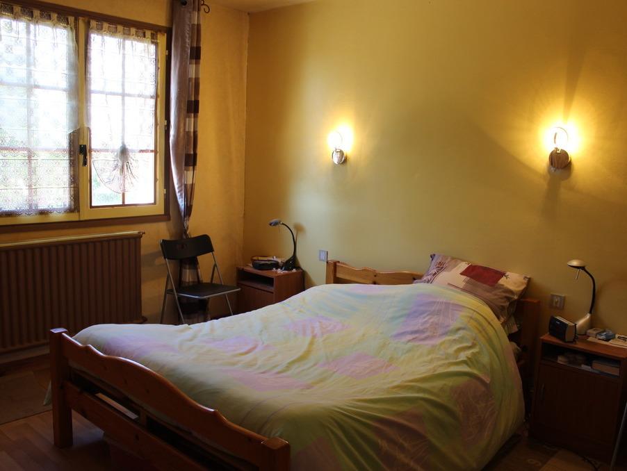 Vente Maison CASTELNAUD DE GRATECAMBE 9