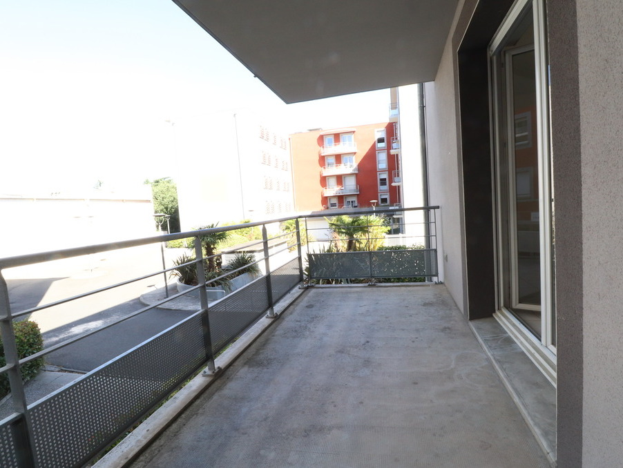 Vente Appartement TOULOUSE  160 000 €