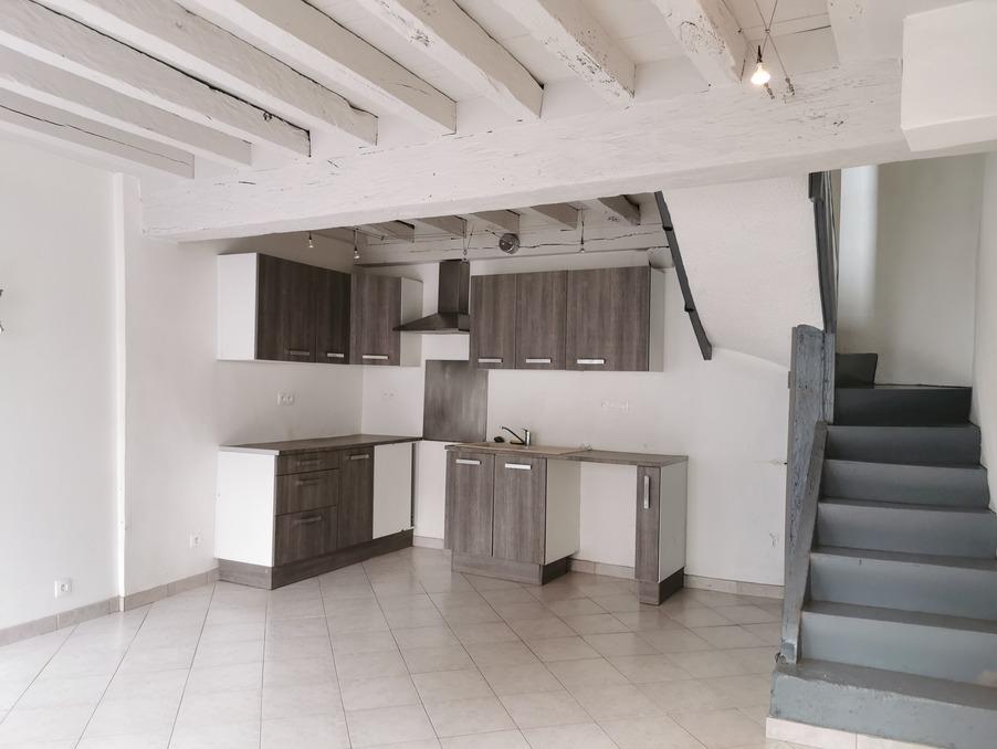 Vente Maison PITHIVIERS 65 000 €