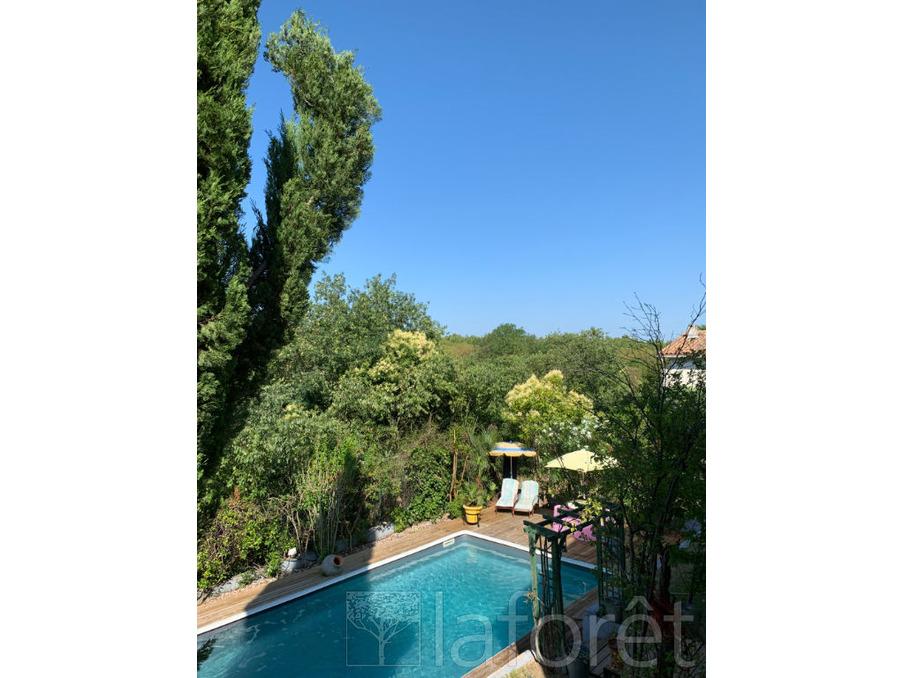 Vente Maison Castries  558 000 €