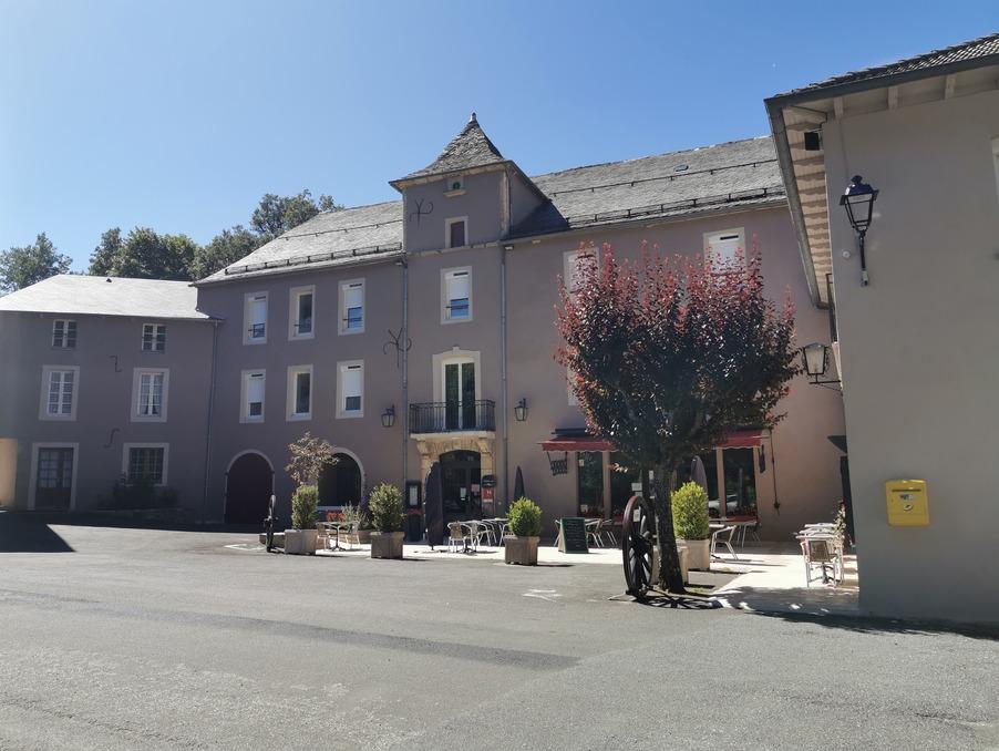 Vente Propriete Saint-Léons  570 000 €