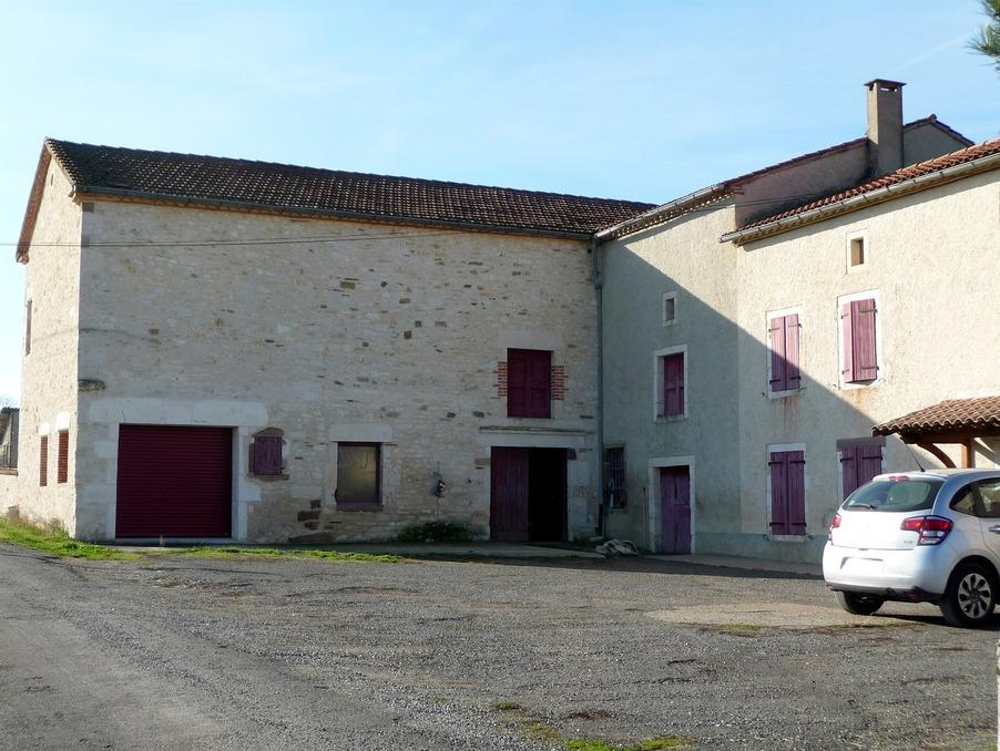 Vente Maison VIRAC  244 000 €