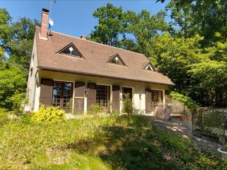 Vente Maison VILLEMANDEUR  168 300 €