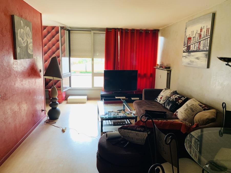 Vente Appartement QUETIGNY  125 000 €
