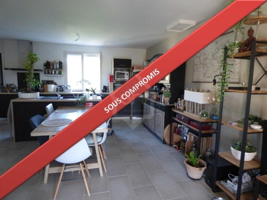 Vente Maison Clarensac  255 000 €