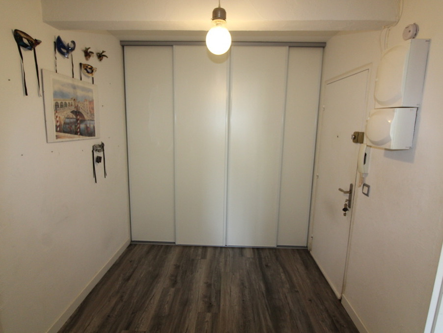 Vente Appartement TRAPPES 10