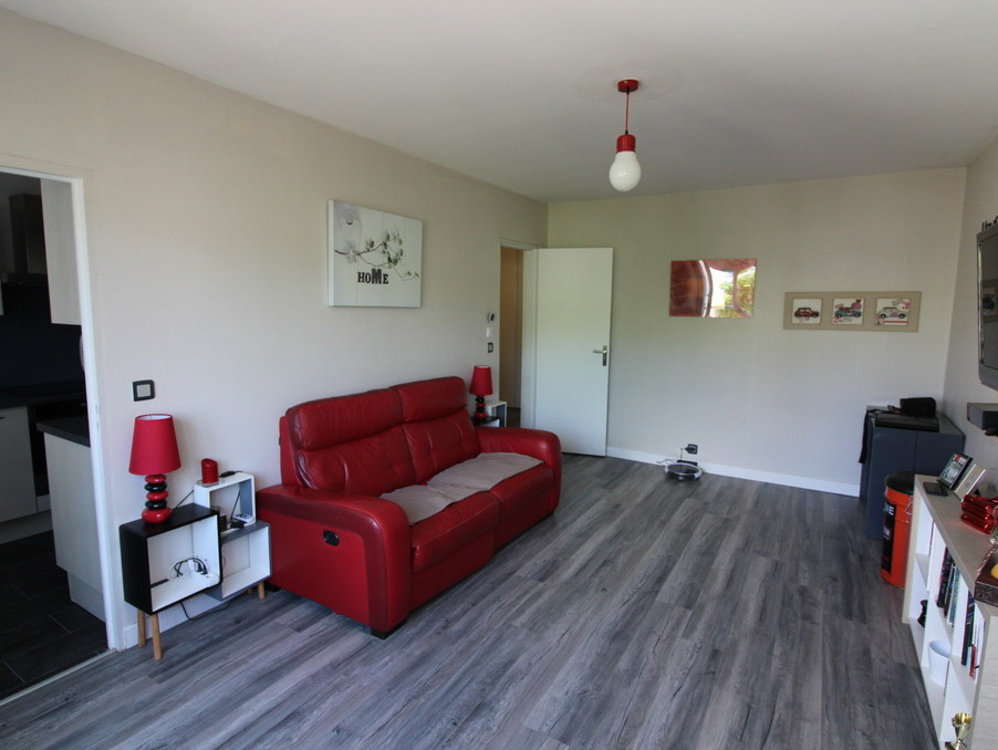 Vente Appartement TRAPPES 3