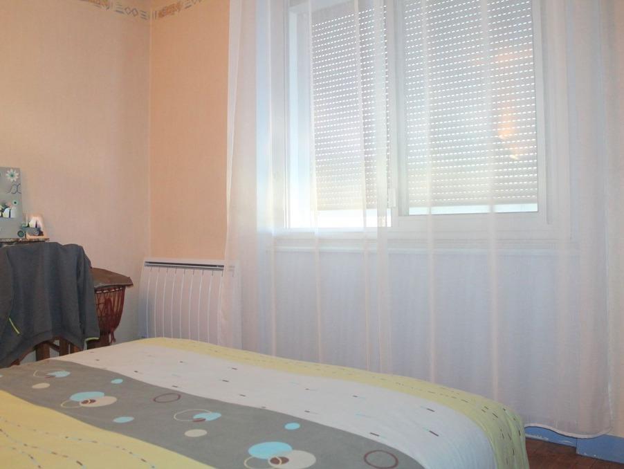 Vente Maison Saint-Maurice-des-Noues 13