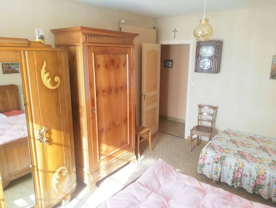 Vente Maison Saint-Maurice-des-Noues 17