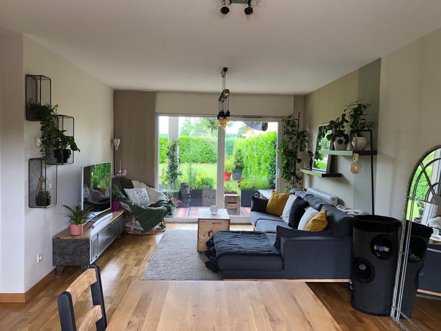 Vente Appartement DOUVAINE  310 000 €