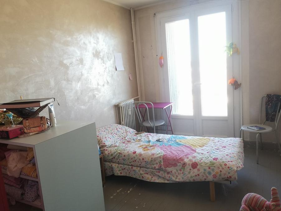 Vente Appartement Montauban 4