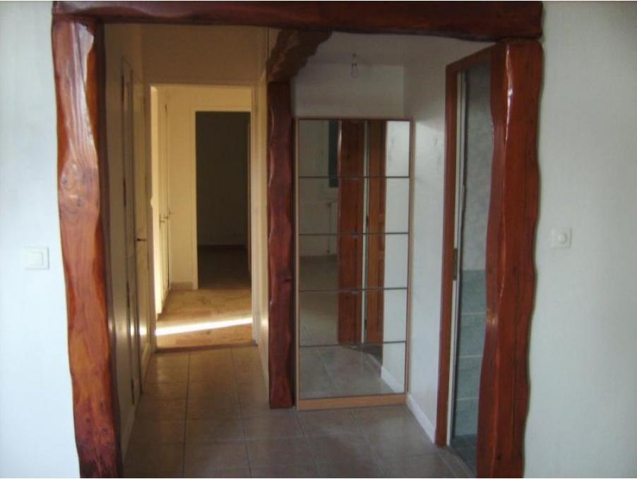 Vente Appartement La Seyne Sur Mer 8