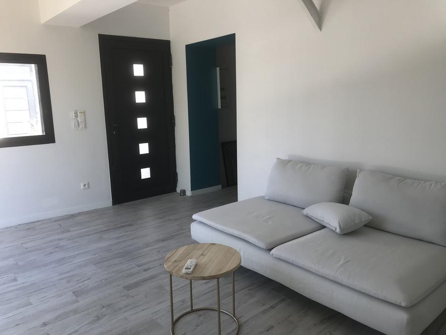 Vente Appartement SANARY SUR MER  224 000 €