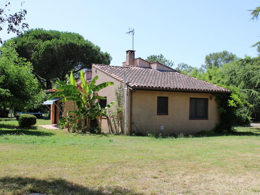 Vente Maison TOULOUSE  395 000 €
