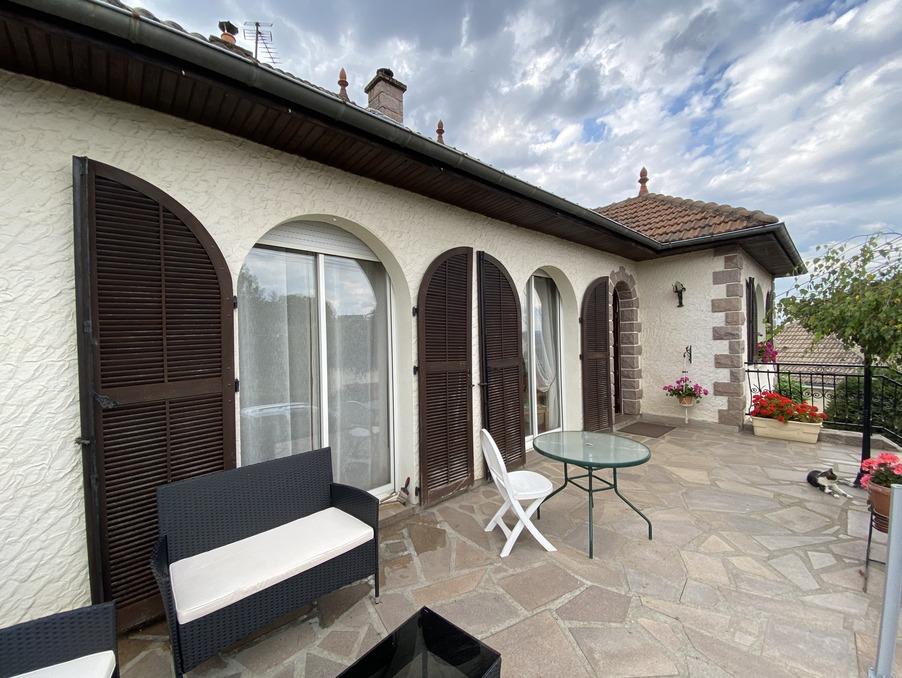 Vente Maison USSEL  209 900 €