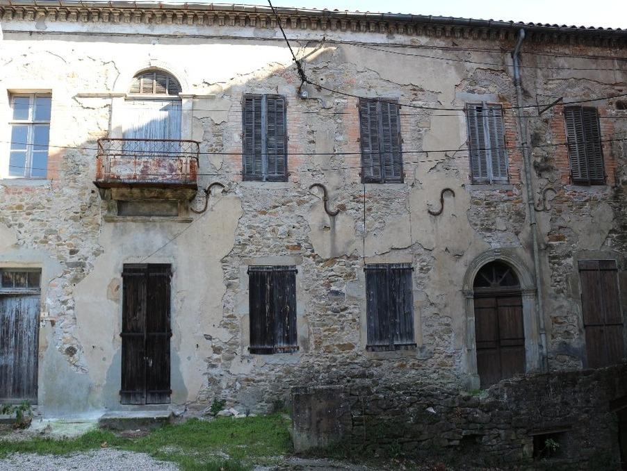 Vente Maison LES MAGES 55 000 €