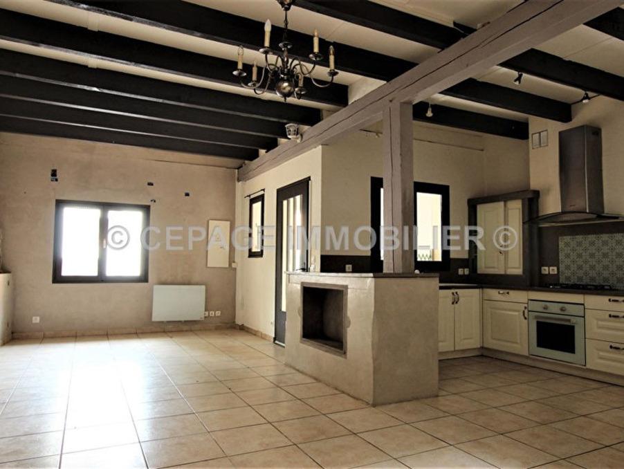 Vente Maison Thuir  145 000 €