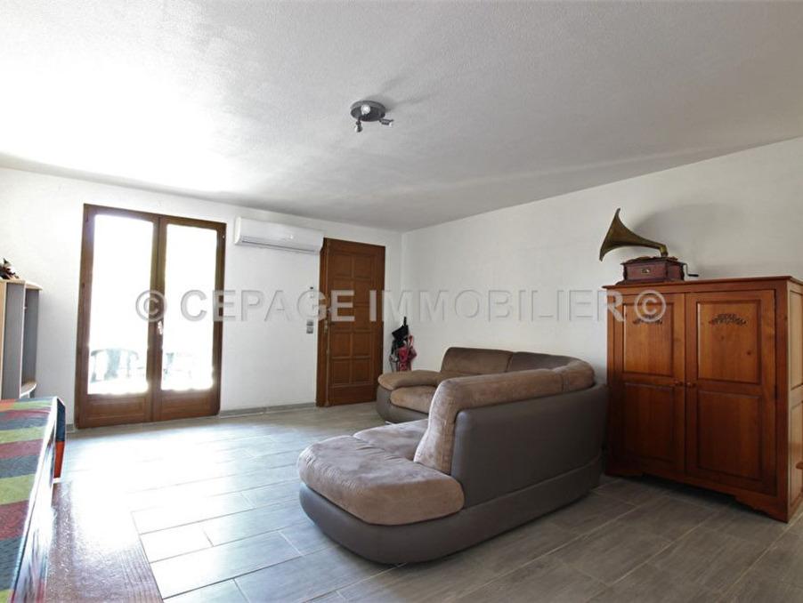 Vente Maison Rivesaltes  180 000 €