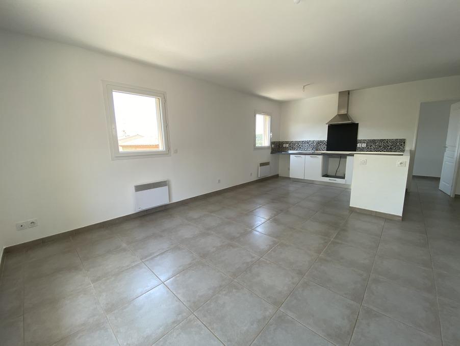 Location Appartement  BOUC BEL AIR 1 050 €
