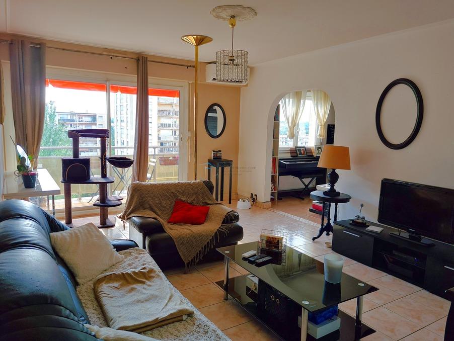 Vente Appartement  séjour 19.8 m²  MONTPELLIER  273 000 €