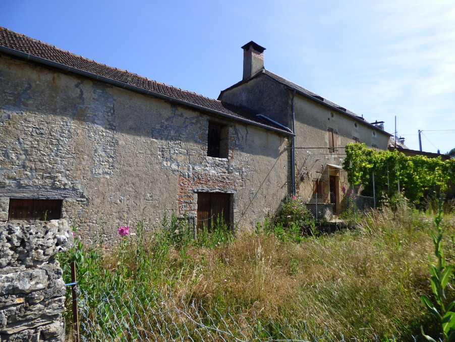 Vente Maison BRIVE LA GAILLARDE 71 000 €