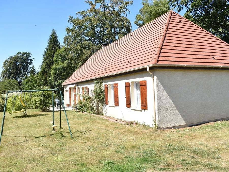 Vente Maison Doudeville  230 000 €