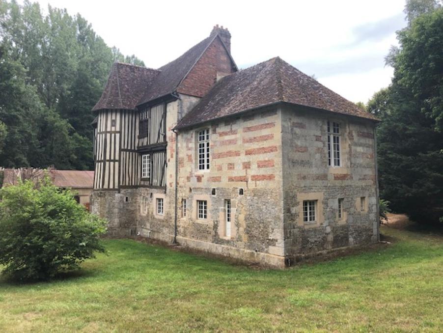 Vente Maison LISIEUX 2