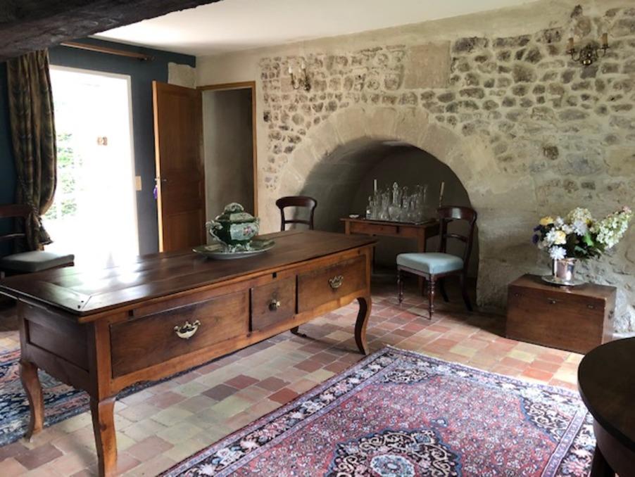 Vente Maison LISIEUX 4