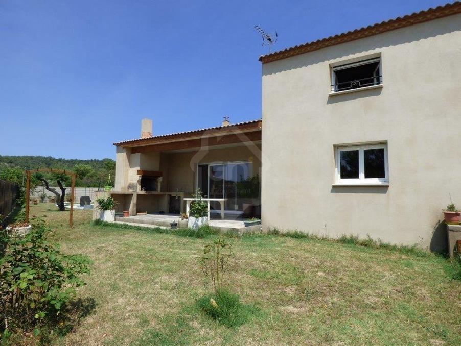 Vente Maison Clarensac  350 000 €