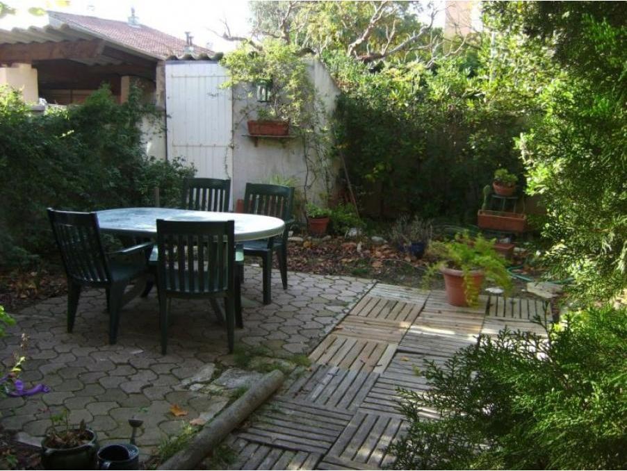 Vente Maison La Seyne Sur Mer  345 000 €