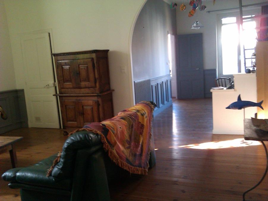 Vente Appartement ALES  147 000 €