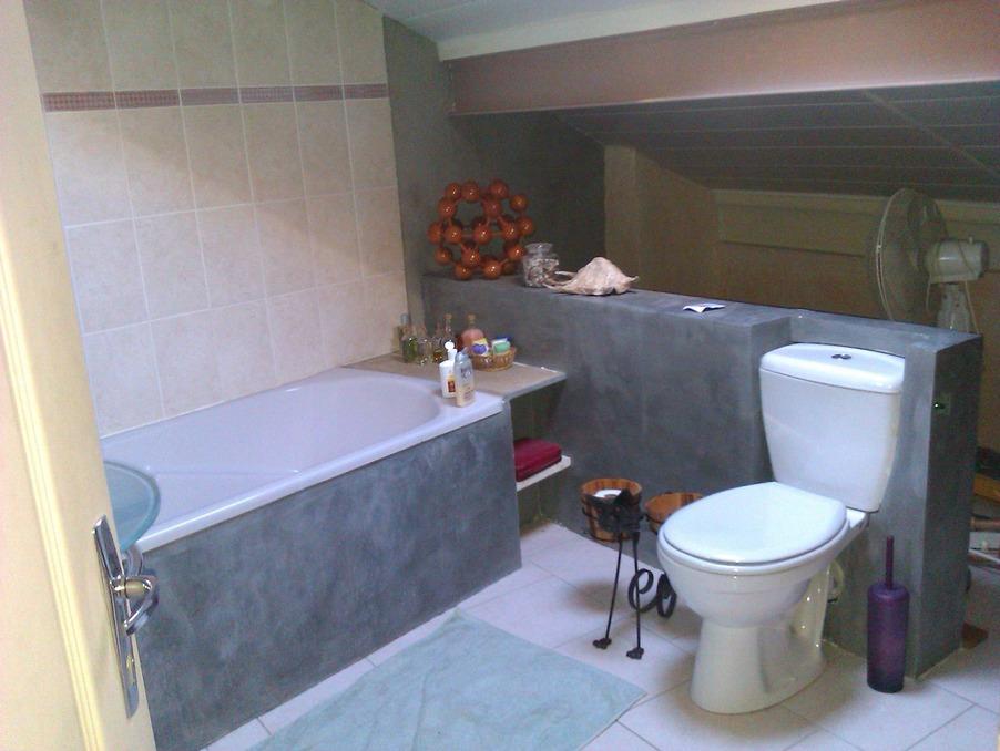 Vente Appartement ALES 10