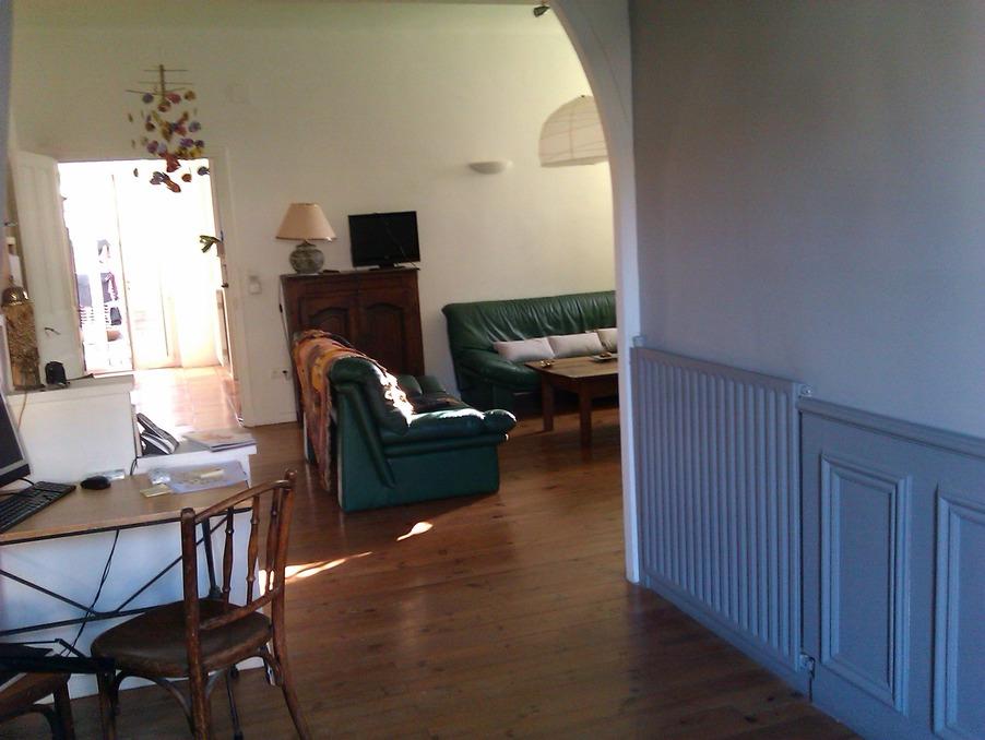 Vente Appartement ALES 2