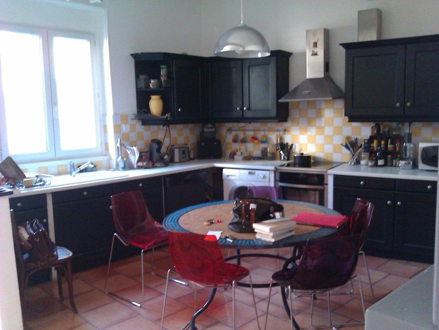 Vente Appartement ALES 3