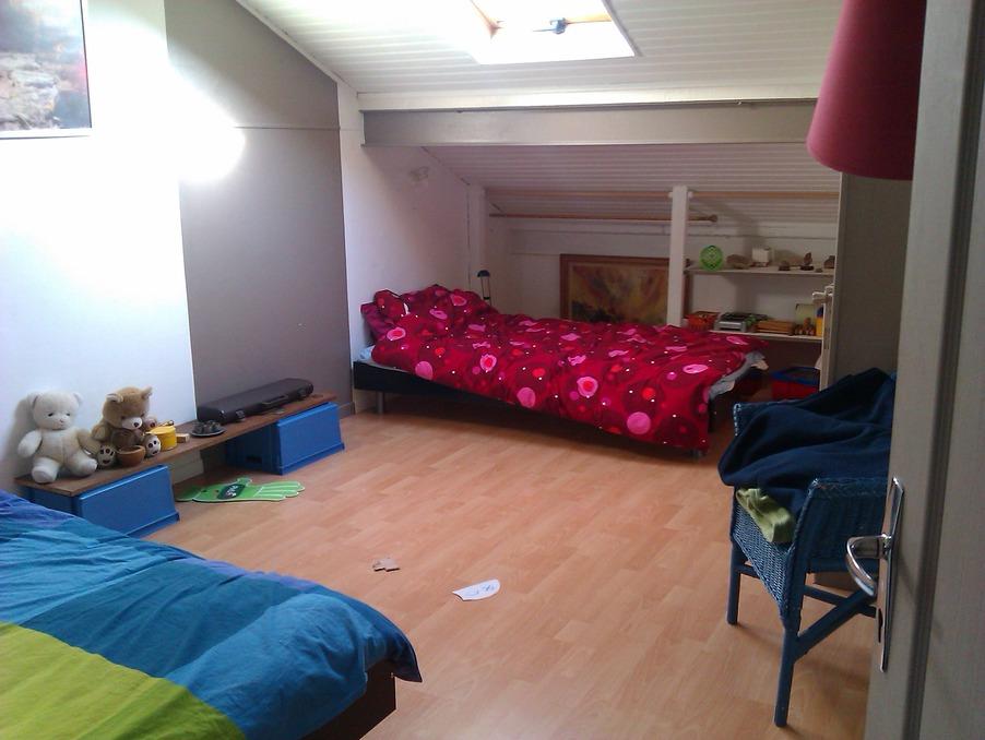 Vente Appartement ALES 8
