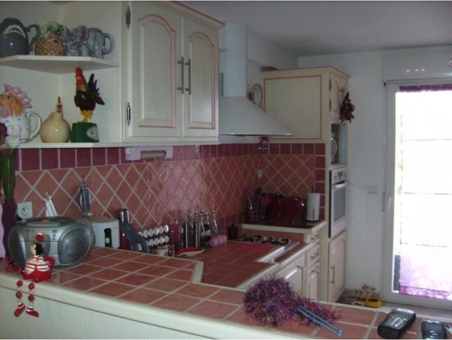 Vente Appartement La Seyne Sur Mer  260 000 €