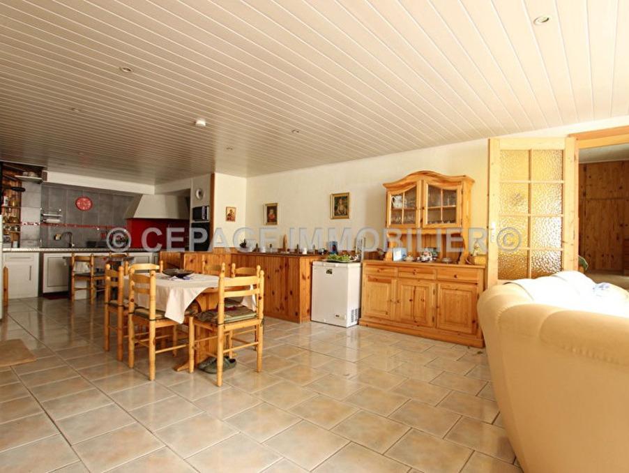 Vente Maison  3 chambres  Peyrestortes  183 400 €