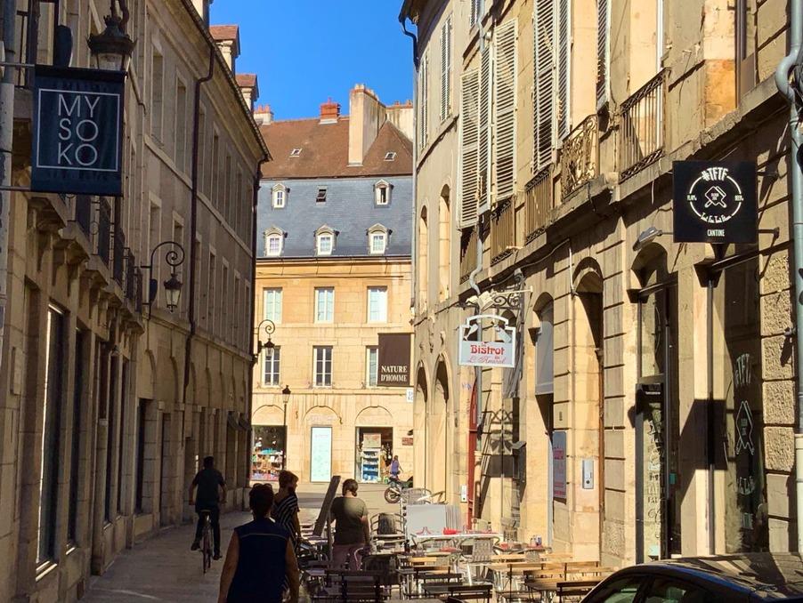 Vente Local Dijon  327 000 €