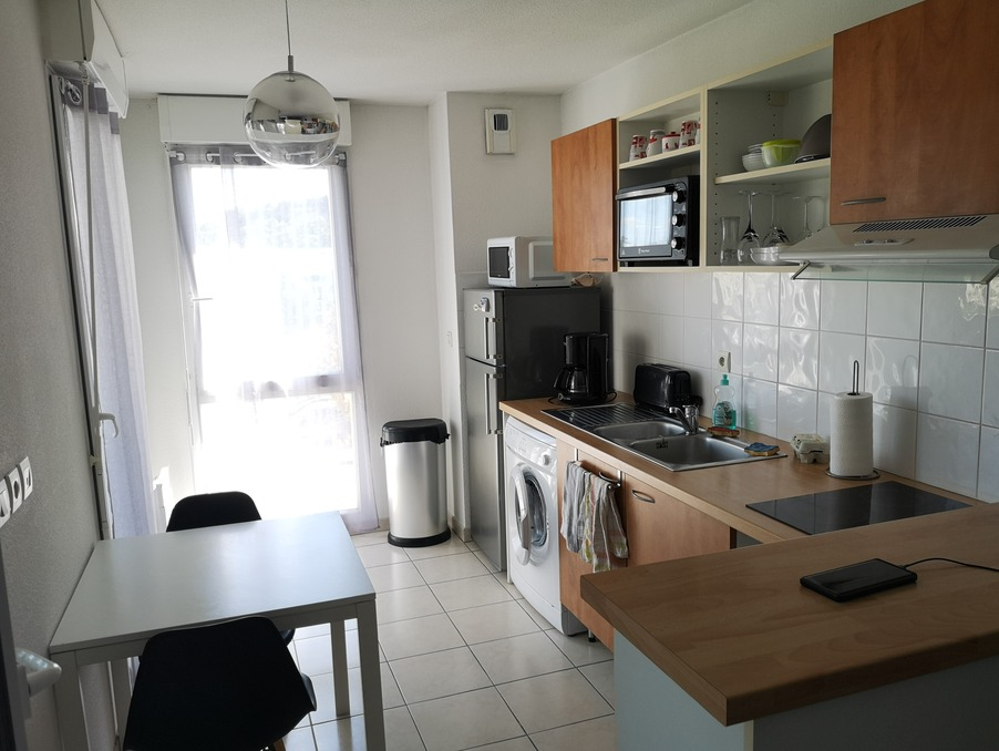 Location Appartement VALENCE 2