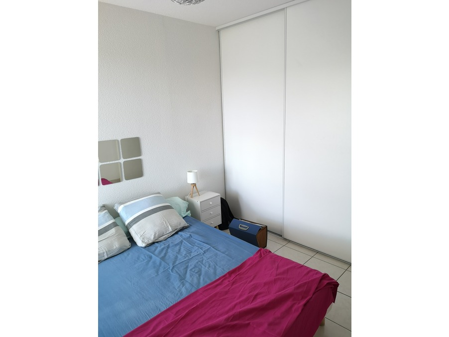 Location Appartement VALENCE 4