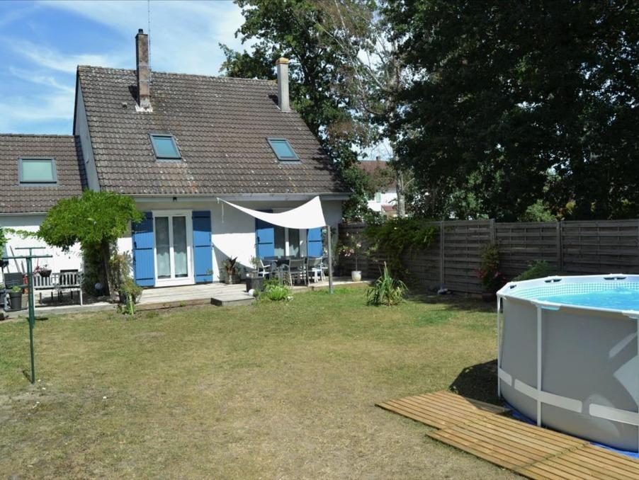 Vente Maison PANNES  173 500 €