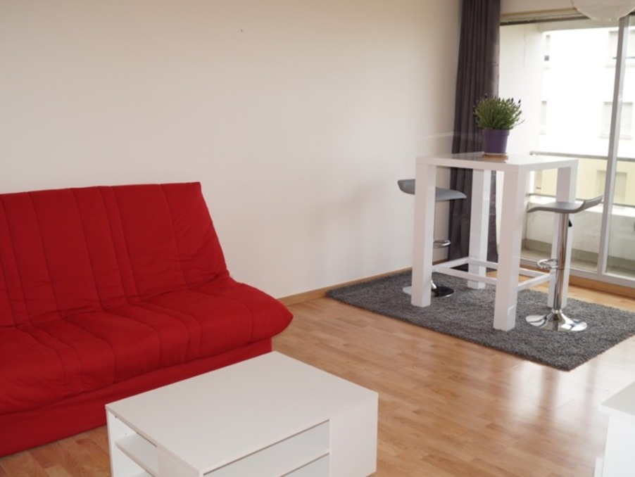 Vente Appartement BORDEAUX  160 000 €