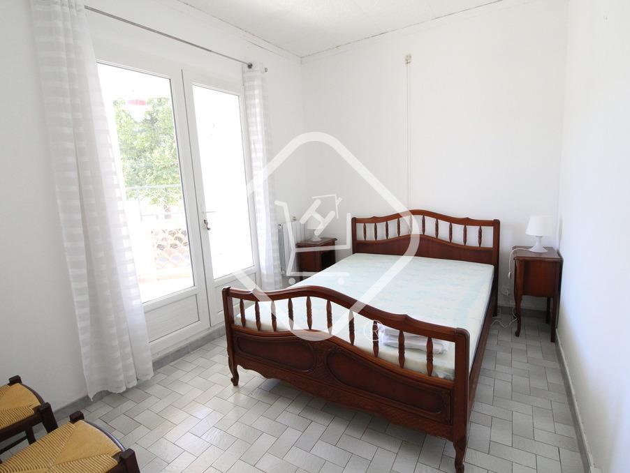 Vente Appartement LES PENNES MIRABEAU 3