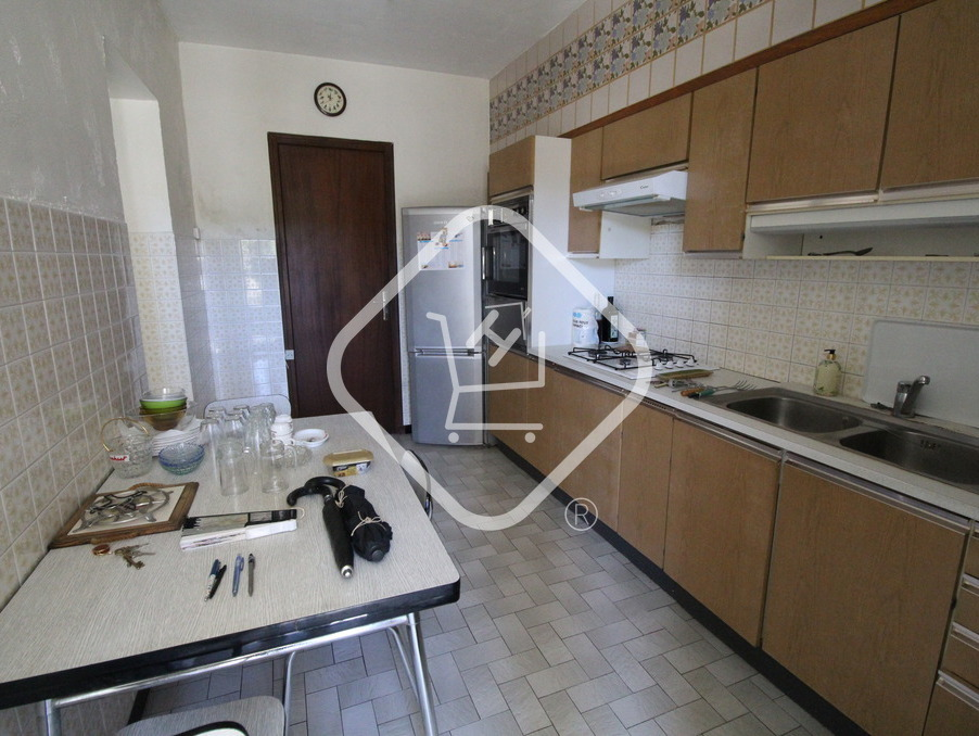 Vente Appartement LES PENNES MIRABEAU 4