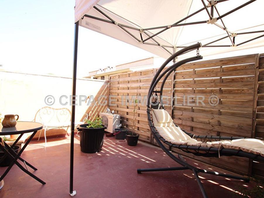 Vente Maison Rivesaltes  139 600 €